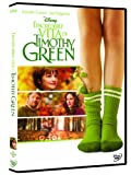 L'Incredibile Vita Di Timothy Green