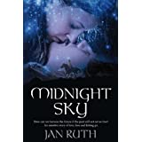 Midnight Skyby Jan Ruth