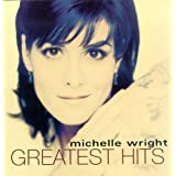 The Greatest Hits Collectionby Michelle Wright