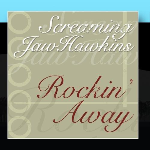 Rockin' Away