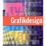 Grafikdesign. Grundmuster des kreativen Gestaltens.von &#34;Gavin Ambrose&#34;