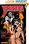 Vampirella Masters Series Volume 1: G...