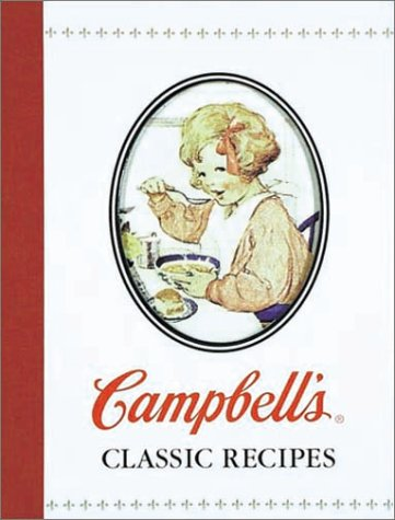 Campbell's Classic Recipes