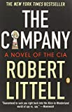 The Company: A Novel of the CIA