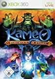 Kameo - Elements of Power [German Version]