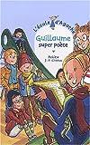 "Afficher ""Guillaume super poète"""