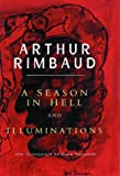 A Season in Hell and Illuminations (0460879847) by Rimbaud, Arthur