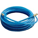 AirPro PUR-38X50-B 3/8-Inch x 50 Foot Polyurethane 250 PSI Air Hose