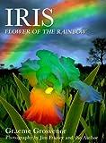 Iris: Flower Of The Rainbow