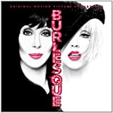Burlesque - Original Motion Picture Soundtrack