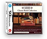 Cheapest 100 Classic Books Collection on Nintendo DS