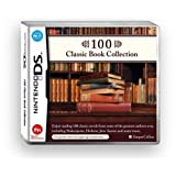 100 Classic Book Collection (Nintendo DS)by Nintendo