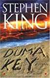 Duma key (French Edition)