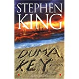 Duma keypar Stephen King