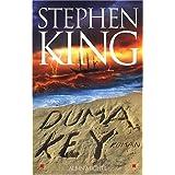 Duma keypar Stephen King