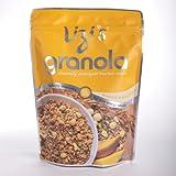 Lizi's Lizi's Mango Granola (8 X 400G)