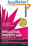 Law Express: Intellectual Property La...