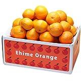 訳あり品 愛媛はるみ5kg(5kg×1箱)安心光センサー選果合格品 デコくん(通称デコポン)の兄弟分,はるみみかん,はるみオレンジ