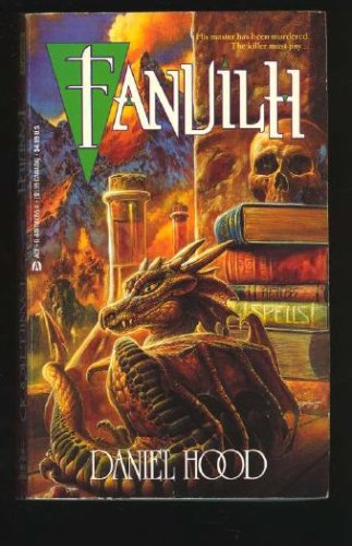 Fanuilh, Daniel Hood