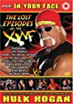 Hulk Hogan In Your Face, The Lost Epi...