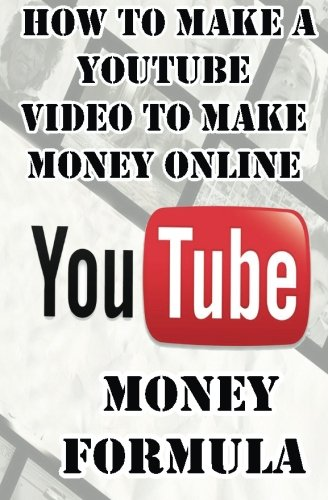 how to make money on youtube from views