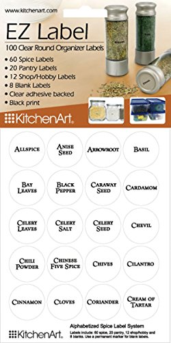 100-clear-round-spice-pantry-labels-clear-with-black-lettering