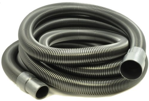 Shop Vac Canister Vac Cleaner Hose