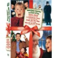 Christmas Classics Collection (Home Alone/A Christmas Carol/Jingle All The Way/Miracle on 34th Street) (Bilingual)