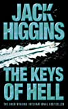 Jack Higgins The Keys of Hell