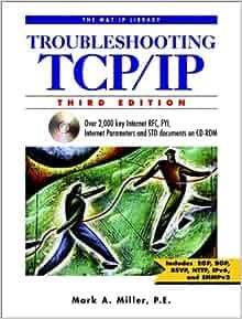 ebook The American Psychiatric Publishing