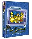 Die Simpsons - Die komplette Season 4...