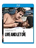 Live And Let Die [Blu-ray + DHD]