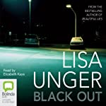 Black Out | Lisa Unger
