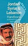 Jordan, Syria and Lebanon Handbook (F...