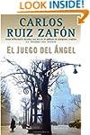 El Juego del �ngel (Spanish Edition)