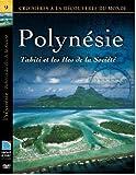 echange, troc POLYNESIE - Tahiti et les Iles de la Société