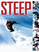 Steep [HD]
