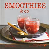Smoothies & Co - MINI GOURMANDS