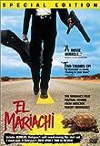 El Mariachi (Special Edition) (Bilingual) [Import]