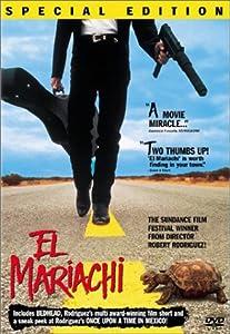 El Mariachi (Special Edition)