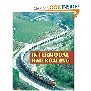 Download Intermodal Railroading ebook