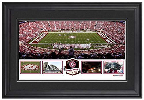 bryant-denny-stadium-alabama-crimson-tide-framed-panoramic-collage-limited-edition-of-500-fanatics-a
