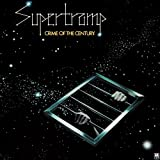 Crime of the Century (Vinyl)by Supertramp