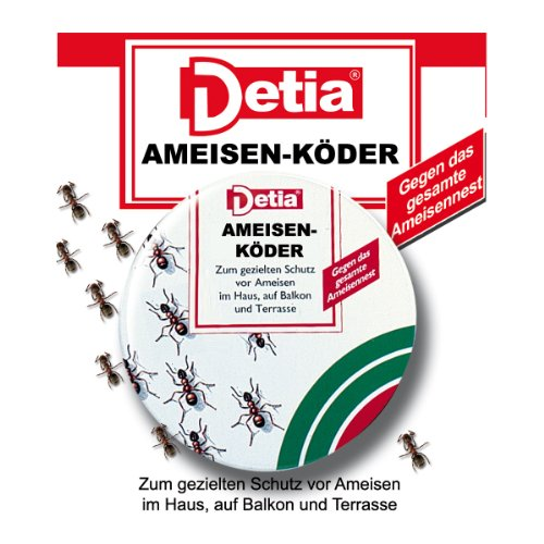 detia-hormigas-de-cebo-unico-lata
