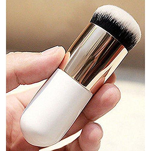 demarkt-pinceau-a-fond-de-teint-pinceaux-de-maquillage-outil-cosmetique
