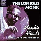 Monk S Moods