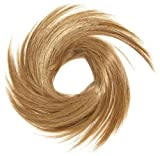 Love Hair Extensions LHEXWHIRLWIND27 Whirlwind Torsion et le Style Couleur 27 Blond Riche