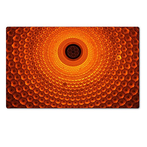 msd-natural-rubber-large-table-mat-284-x-177-x-02-inches-colorful-abstract-interior-design-of-the-ro