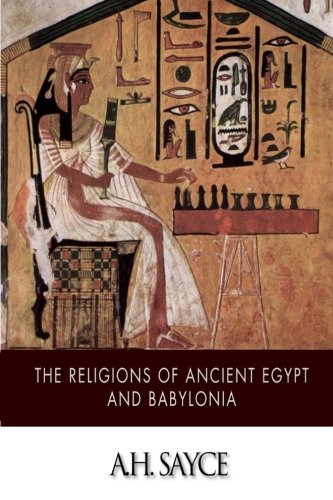an analysis of the topic of the ancient egyptians and mesopotamians on the topic of religions View and download mesopotamia essays examples also religions/ancient_religions/mesopotamia of the mesopotamians, egyptians and hebrews all have.