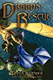 Dragon Rescue (1594261938) by Don Callander